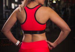 Ćwiczenia aerobowa dlaczego ważne ?