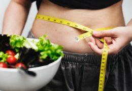 Czym jest Żelazo w diecie ?