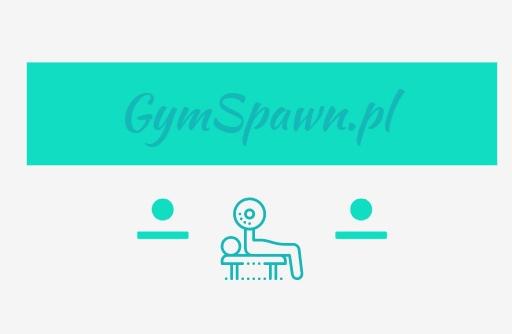 Gymspawn - wiedza i informacje o Kazeinie